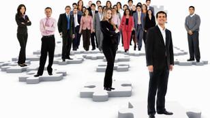 Yeni bir iş modeli: On-demand ekonomisi
