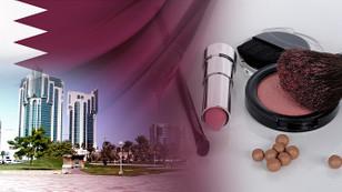 Katarlı toptancı kozmetik ürünleri bayiliği talep ediyor