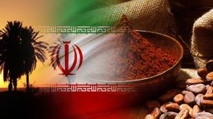 İranlı firma toz kakao ithal etmek istiyor