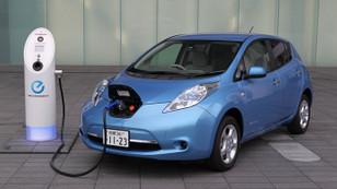 Nissan-Renault ittifakı satışlarını artırdı