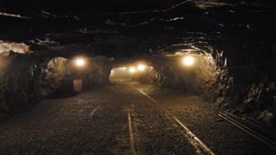 Madende ihale süreçleri yıl sonunda başlıyor