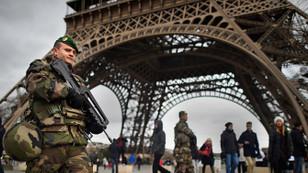 Fransa'da OHAL en geç 1 Kasım'da kaldırılacak