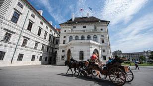 UNESCO'dan Viyana kararı