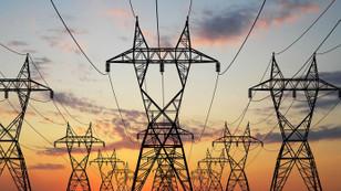 Spotpiyasada elektrik fiyatları (12.08.2017)