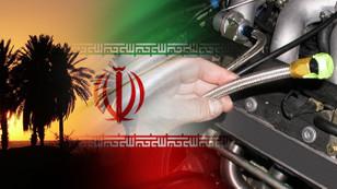 İranlı firma otomotiv yakıt hortumları tedarikçiler arıyor
