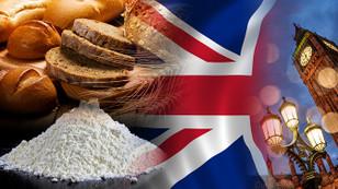 İngiliz firma ekmeklik un fiyatı talep ediyor
