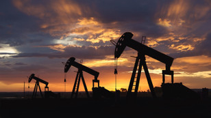 ABD'nin ticari ham petrol stokları düşüşü sürdürdü