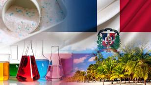 Dominik Cumhuriyeti firması kimyasal maddeler ithal edecek