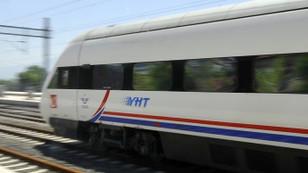 Konya YHT Garı, yılda 3 milyon yolcuya hizmet verecek