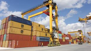 Dış ticaret açığı yüzde 80 arttı