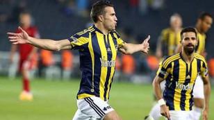 Fenerbahçe'de kombineye ilgi sürüyor