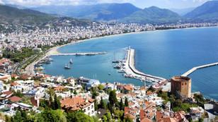 Norveçliler'den havayolu ve tur şirketlerine Türkiye tepkisi