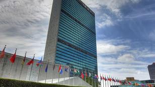 Uluslararası Teknoloji Bankası bu yıl faaliyete geçecek
