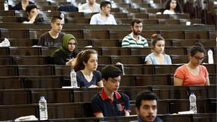 Üniversite tercih sonuçları yarın açıklanacak