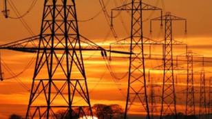 Spot piyasada elektrik fiyatları (08.08.2017)