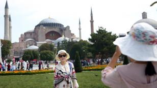 İstanbul'da turisti kandırana ceza yağdı