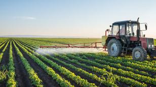 Sanayici tarımı desteklemeli