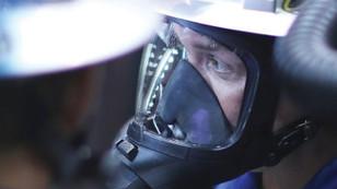 TTK, oksijen maskesi satın alacak
