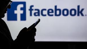 İspanya'da Facebook'a 1,2 milyon euro para cezası