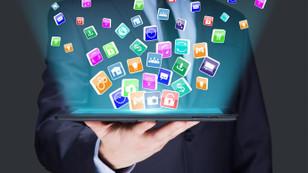 İzmir'de 'Büyüme Odaklı Dijital Pazarlama' konuşulacak