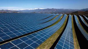 Çankırı Belediyesi kendi elektriğini üretecek