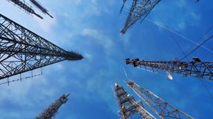 Kesintisiz iletişime 2.6 milyar liralık yatırım