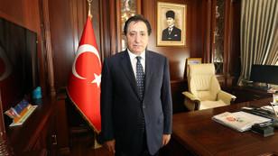 'Orta gelir tuzağından çıkış, Bursa'dan başlayacak'