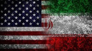 ABD'den İran'a yönelik yeni yaptırımlar