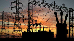 Spot piyasada elektrik fiyatları (15.09.2017)