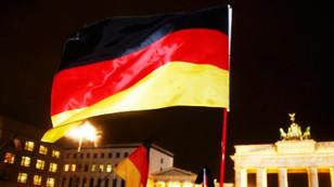 Almanya'dan IKBY'nin bağımsızlık referandumu açıklaması