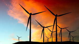 Enerji tüketimi yüzde 28 artacak