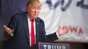 ABD Enerji Bakanı'ndan Trump'a eleştiri