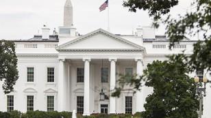 ABD yönetiminden 25 Eylül referandumu iptal edilsin çağrısı