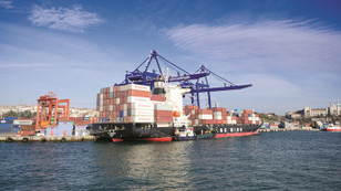 Rusya'ya ihracat yüzde 151 arttı