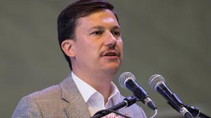 'CHP, cumhuriyet düşmanlarını himaye partisi haline gelmiştir'