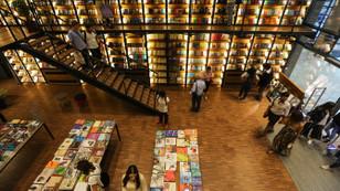 Yapı Kredi Kültür Sanat, İstiklâl'e yenilenerek döndü