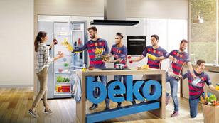 Beko'dan İspanya'ya yatırım sinyali