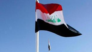 Irak Anayasa Mahkemesi referandumu askıya aldı