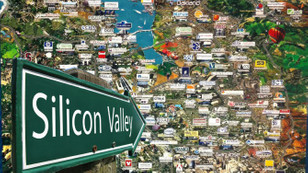 Çalık Holding ve YTÜ, girişimcileri Silikon Vadisi'ne götürecek