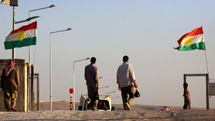 10 soruda Kuzey Irak referandumunu anlamak