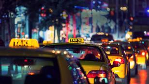 TESK ticari araç sürücülerine yetki belgesi verecek