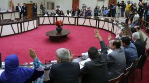 Referandum, Barzani'yi yalnızlaştırıyor