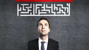 Etik girişimcilerden misiniz?