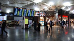 Air Transport Management Yüksek Lisans programı başvuruları başladı