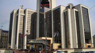 Lukoil, Miller Holding'in 6 istasyonunu bayi ağına kattı