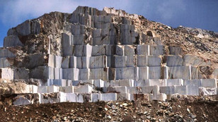 Mermercilerin hedefi 2 milyar dolar barajını aşmak