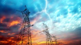 Spot piyasada elektrik fiyatları (22.09.2017)
