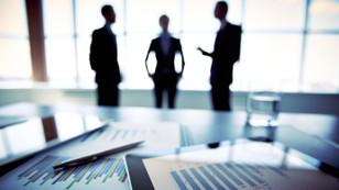 Ata Yatırım, şirket kârlarında güçlü büyüme bekliyor