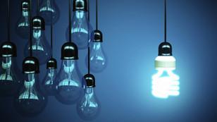 Spot piyasada elektrik fiyatları düştü (24.09.2017)