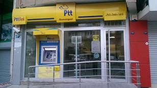 PTT, personel alımını durdurdu